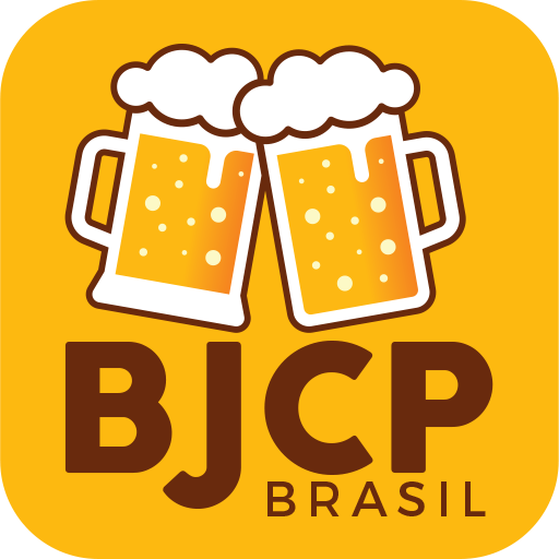 icone_bjcp_android